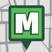 Munzee-SocialPeta