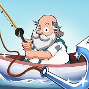Amazing Fishing-SocialPeta