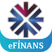QNB eFinans Mobil-SocialPeta