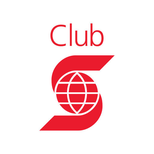Club S-SocialPeta
