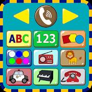 My Educational Phone-SocialPeta