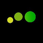 Mendel Sensors-SocialPeta