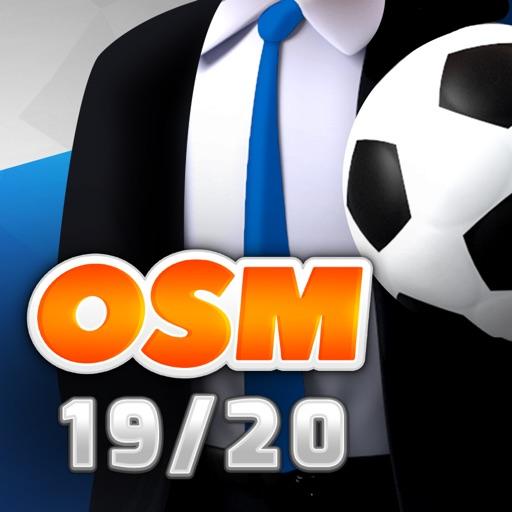 Футбольный Онлайн-Менеджер-SocialPeta