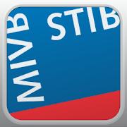 STIB-MIVB-SocialPeta