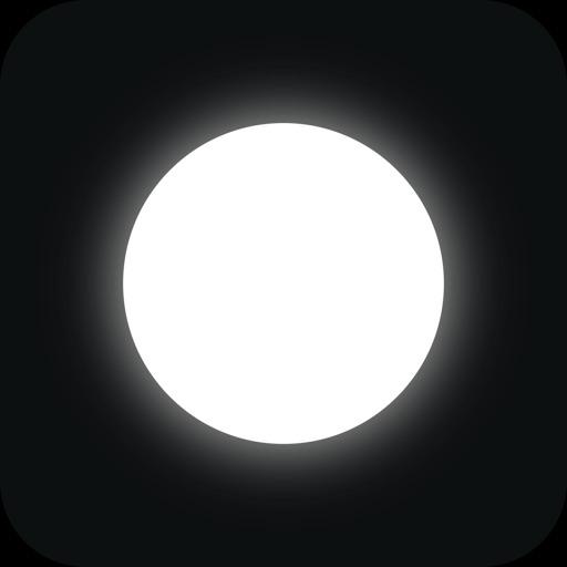 Sleep Booster: Sleep Cycle App-SocialPeta
