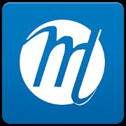 Multitran Russian Dictionary-SocialPeta