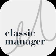 ClassicManager - Free classical music-SocialPeta
