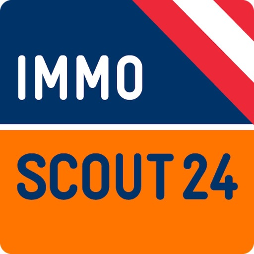 ImmobilienScout24 - Österreich-SocialPeta