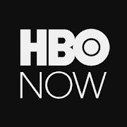 HBO NOW: Stream TV  Movies-SocialPeta