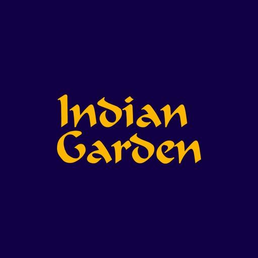 Indian Garden Kirkwall-SocialPeta