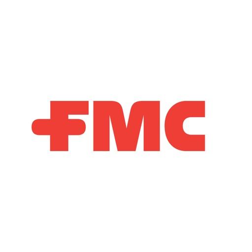 FMC - Каталог СЗР-SocialPeta