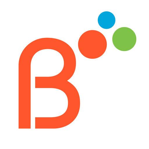 BrainLang : Aprender inglés-SocialPeta
