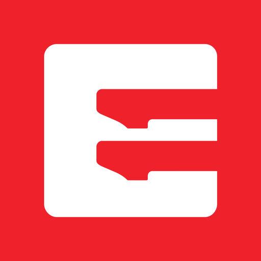 Eleven Sports-SocialPeta