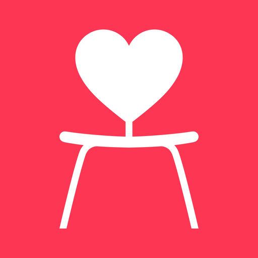 Chairish - Furniture & Decor-SocialPeta