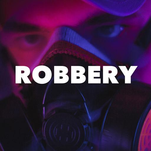 Robbery: Juego interactivo-SocialPeta