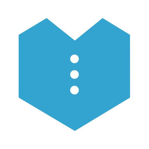 Laundryheap » 24H Laundry App-SocialPeta