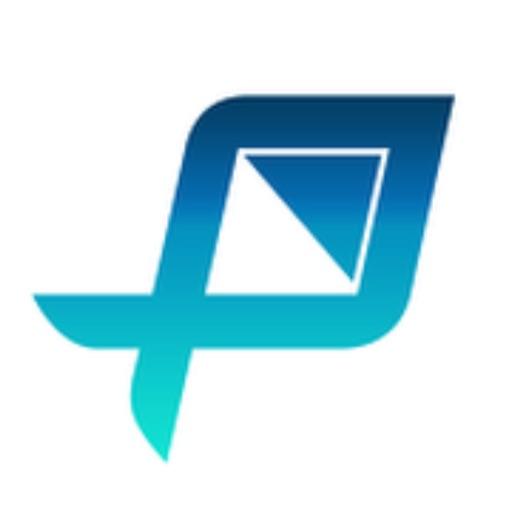 The Sharefaith App-SocialPeta