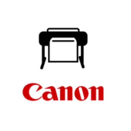 Canon Large Format Printer-SocialPeta