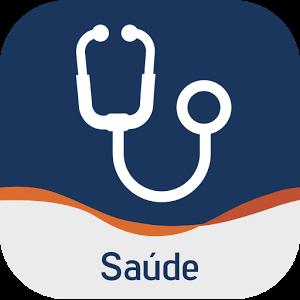 SulAmérica Saúde-SocialPeta