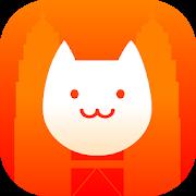 Pussycat-SocialPeta