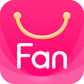 FanMart-SocialPeta