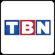 TBN: Watch TV Shows  Live TV-SocialPeta