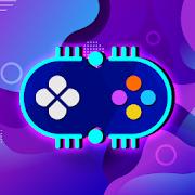 Orbit Games-SocialPeta