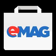 eMAG.ro-SocialPeta