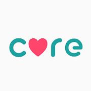 CORE - Astro Love Coach-SocialPeta