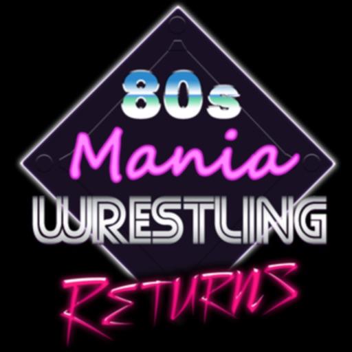 80s Mania Wrestling Returns-SocialPeta