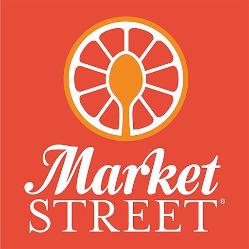 Shop Market Street-SocialPeta
