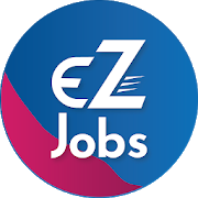 EZJobs Local PartTime Seasonal Ez Jobs Chat  Hire-SocialPeta