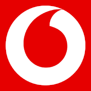 MyVodafone Romania-SocialPeta