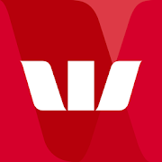 Westpac Mobile Banking-SocialPeta
