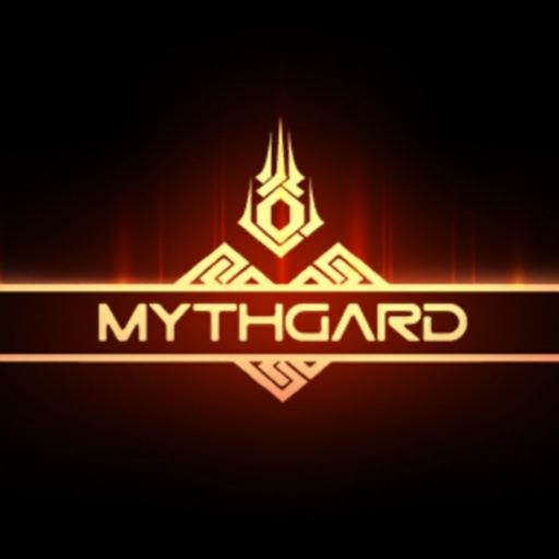 Mythgard-SocialPeta