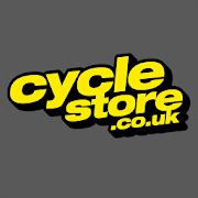 Cyclestore-SocialPeta