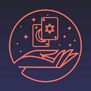 AstroSoul Your Personal Predictions-SocialPeta