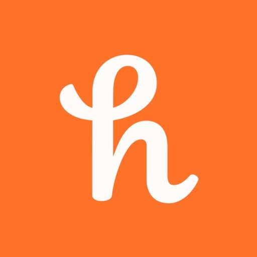 Honey Smart Shopping Assistant-SocialPeta