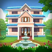 Pocket Family Dreams: Play  Build a Virtual Home-SocialPeta