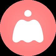 ママリQ 妊娠,出産,子育て,妊活、ママの疑問をママ友が解決-SocialPeta