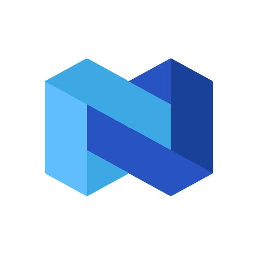 Nexo - Crypto Banking Account-SocialPeta
