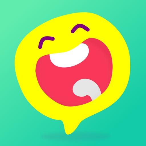 Hello English Kids-SocialPeta