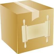 Torah-Box-SocialPeta