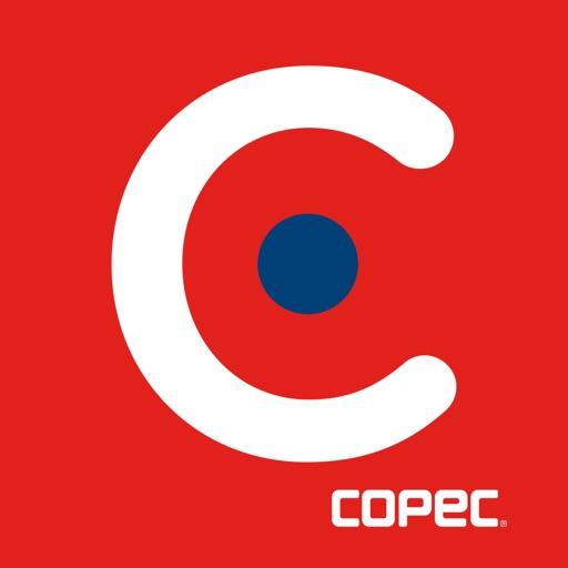 Chiletur App-SocialPeta