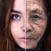 Magic Age Face-SocialPeta