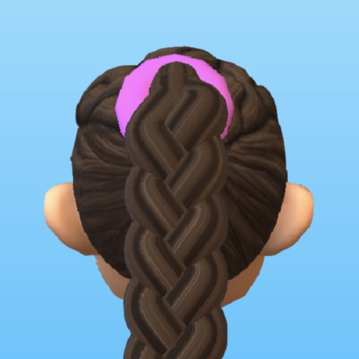 Braid Salon-SocialPeta