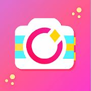 Oxpar Camera-SocialPeta