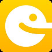 GANMA!(ガンマ) - 毎日更新マンガアプリ-SocialPeta