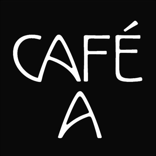 CAFÉ A-SocialPeta