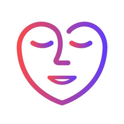 Face Exercises-SocialPeta